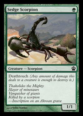 sedgescorpion.jpg