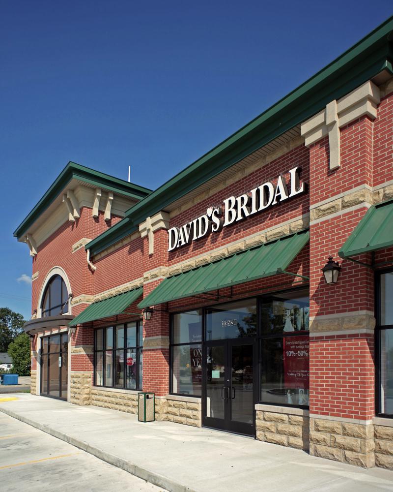 Cadillac Dealerships In Michigan: GAV & Associates, Inc