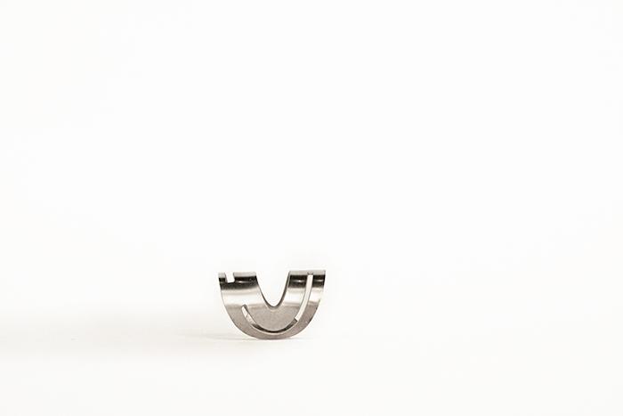 KI Ring 2.jpg