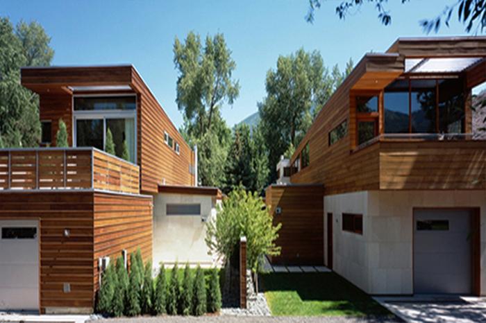 Aspen Spec House, Elish Warlop2.jpg