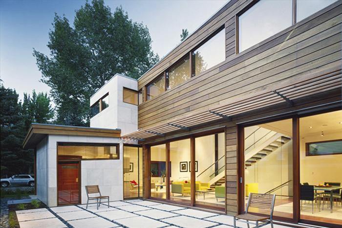 Aspen Spec House, Elish Warlop1.jpg