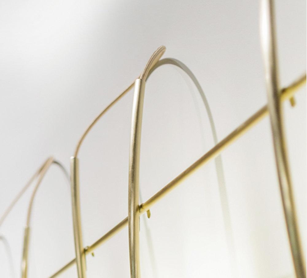 hoop-lamp-elish-warlop-horizontal-7 test.jpg
