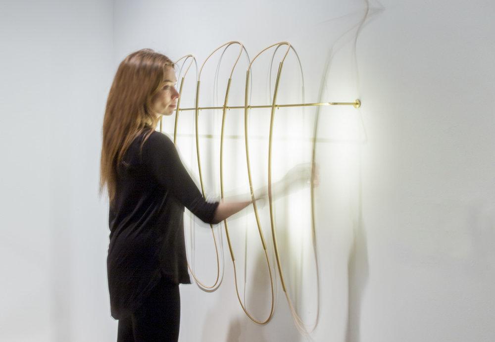 hoop-lamp-elish-warlop-horizontal-5.jpg