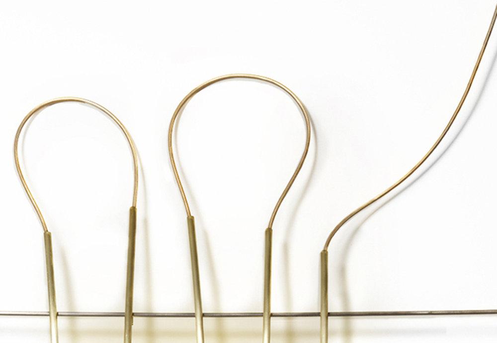 hoop-lamp-elish-warlop-horizontal-4-test.jpg
