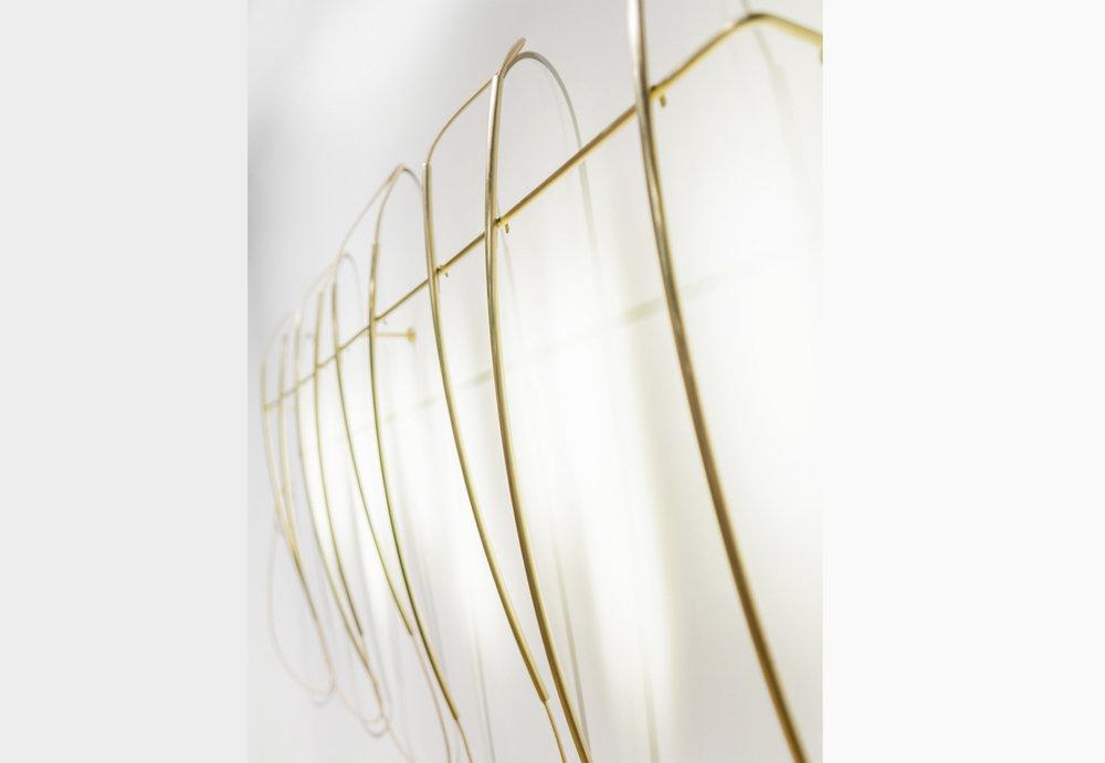 line-lamp-elish-warlop-horizontal-8.jpg