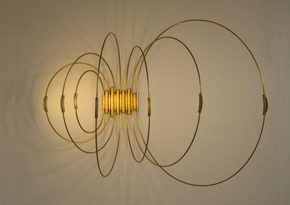 Rings-Lamp-Elish-Warlop-3.jpg