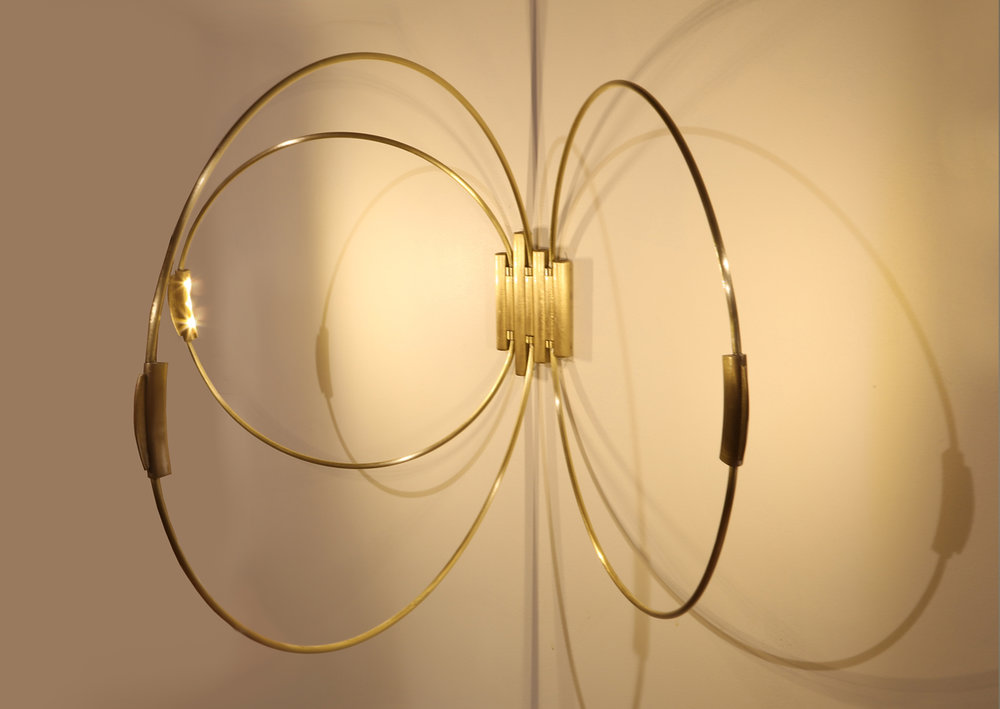 rings-lamp-elish-3.jpg