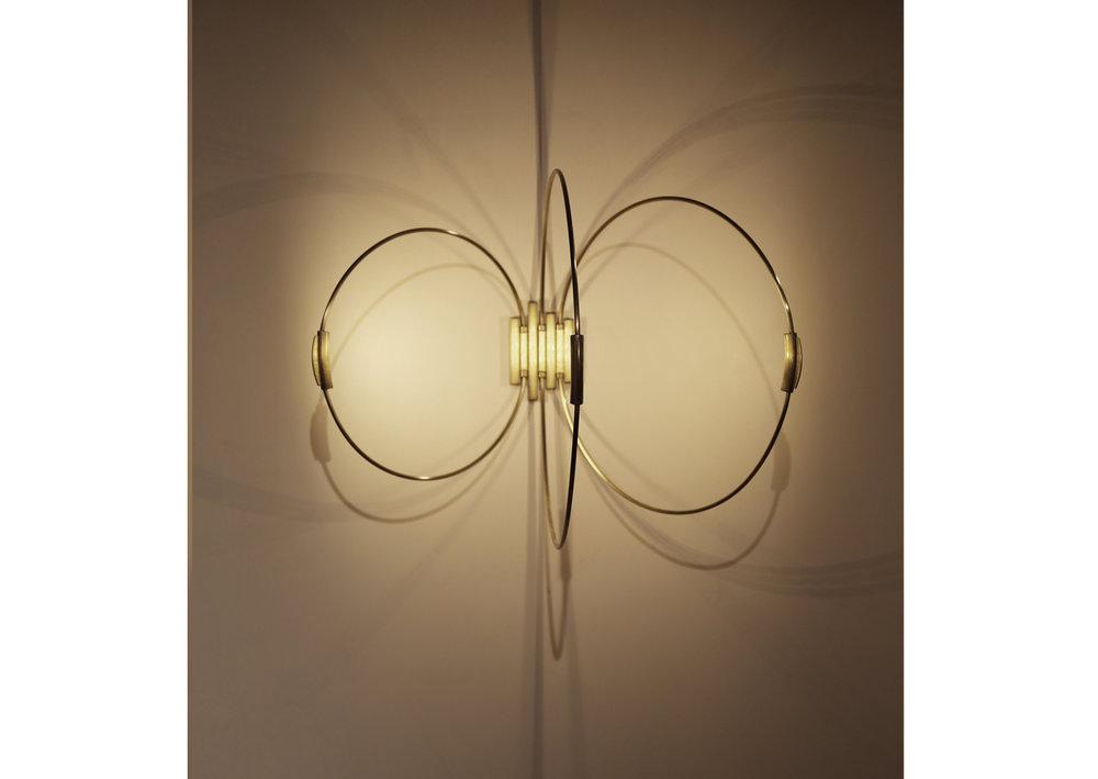 rings-lamp-elish-5.jpg