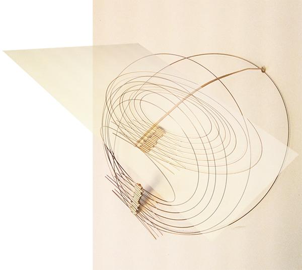 Elish Warlop Hoop Lights 2small.jpg