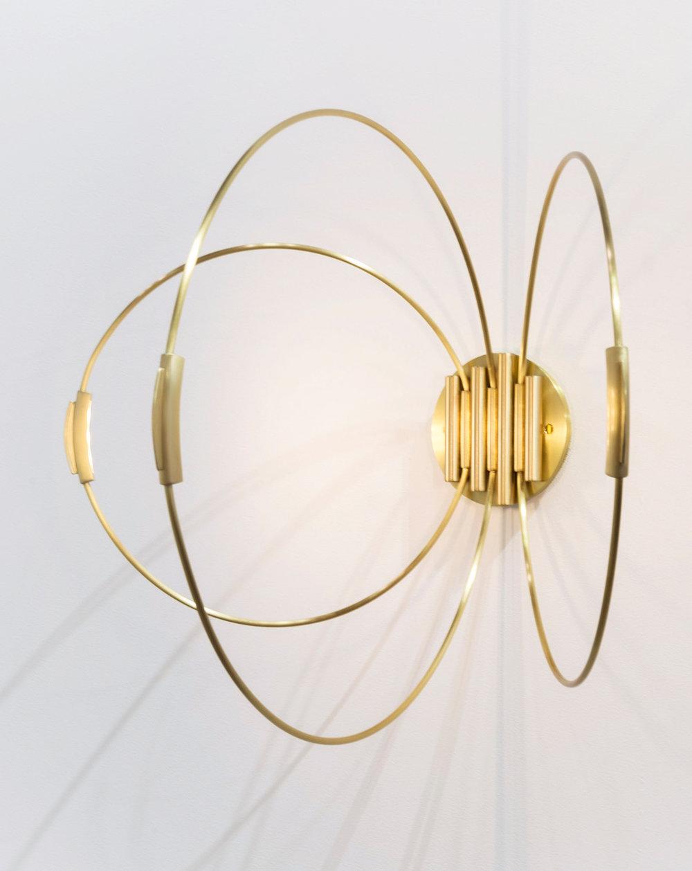 3-rings-sconce-elish-warlop-3 (1).jpg