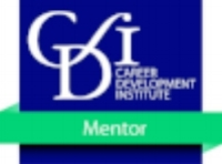 Career Development Institute mentor