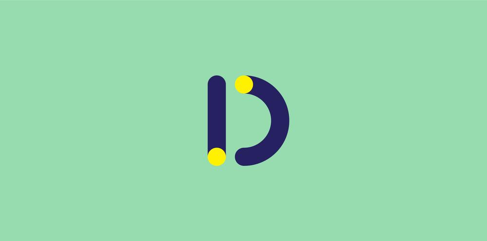 declercq-website-banner-identity.png