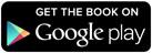 google_ebook.jpg