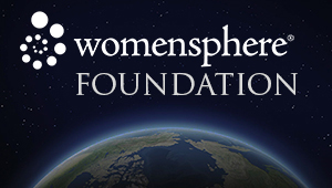 ABOUT WOMENSPHERE