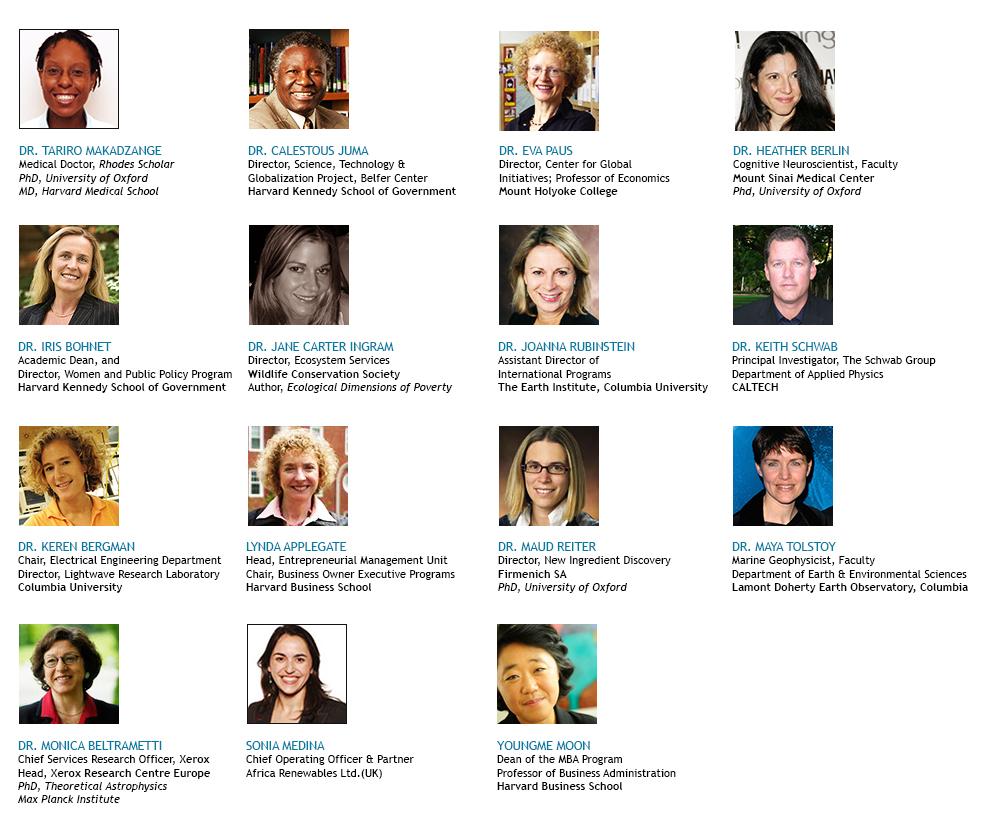 WomensphereFoundation_AcademicAdvisors.jpg