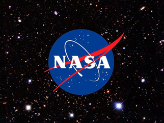 Session Talk at NASA Information Technology Summit 2011