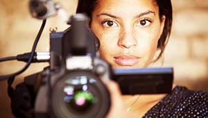 WOMENSPHERE GLOBAL VIDEOFEST
