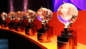 WOMENSPHERE AWARDS