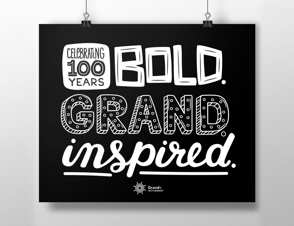 SB_Poster-BoldGrandInspired.jpg