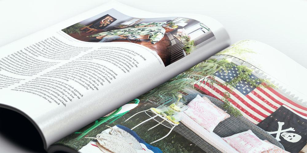 Magazine-Close-Up-01.jpg