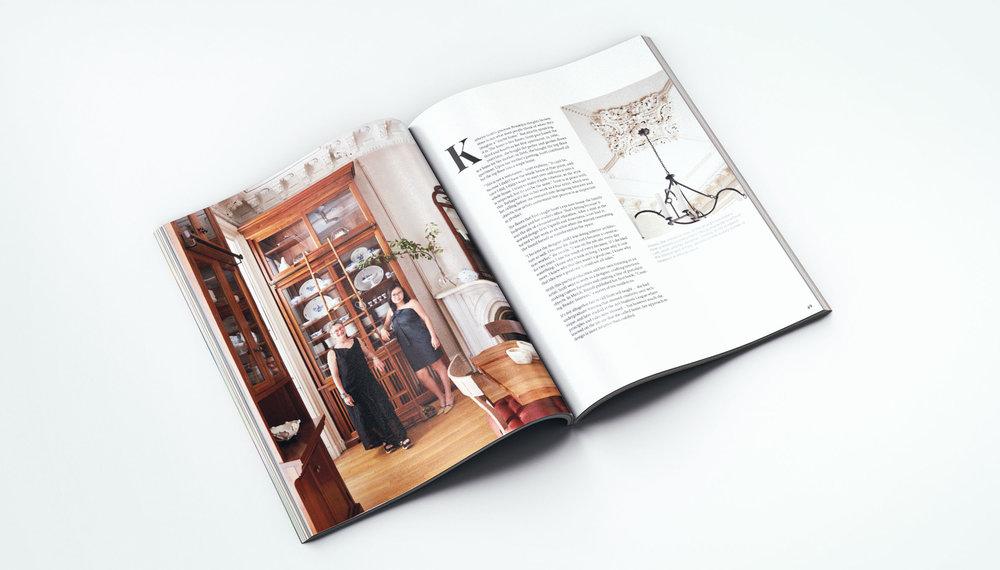 MagazineSpread1.jpg