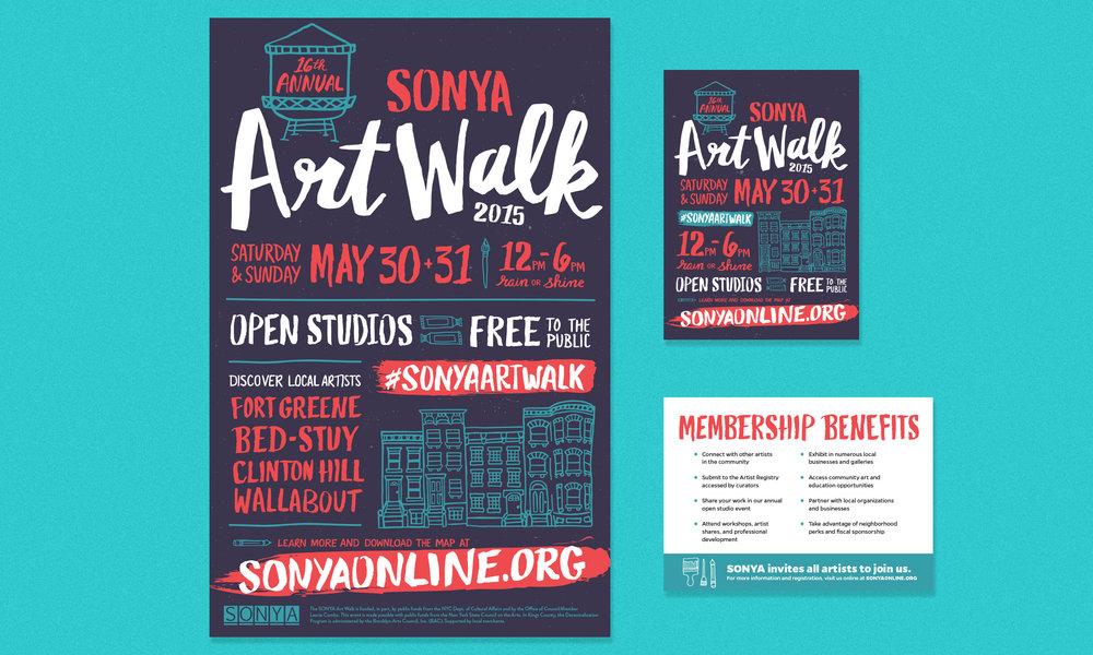 artwalk_spread-1.jpg