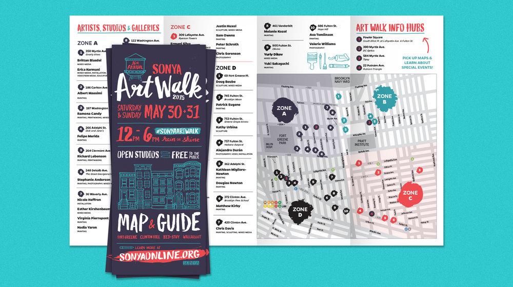 artwalk_brochure.jpg