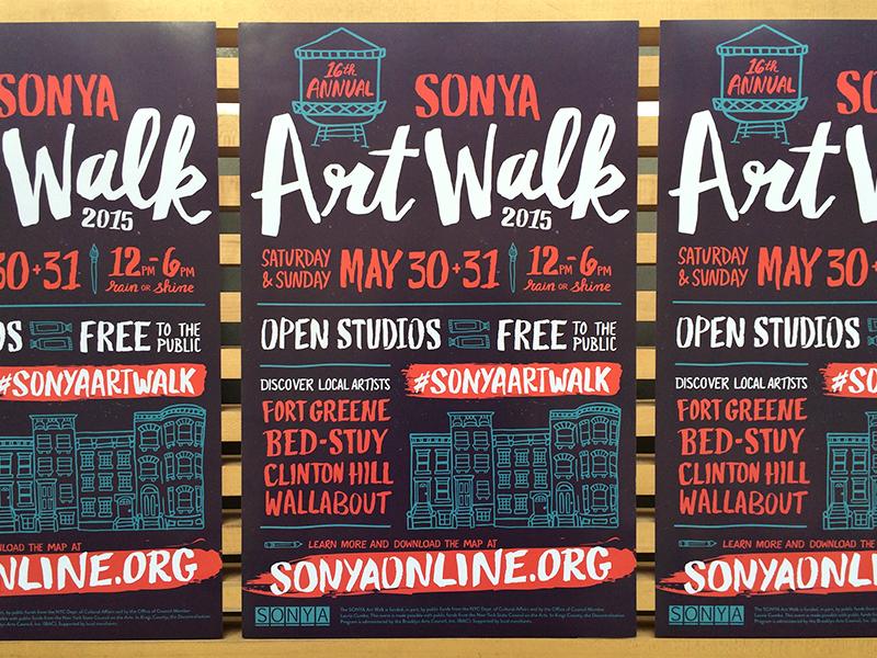 sonyaartwalk2.jpg