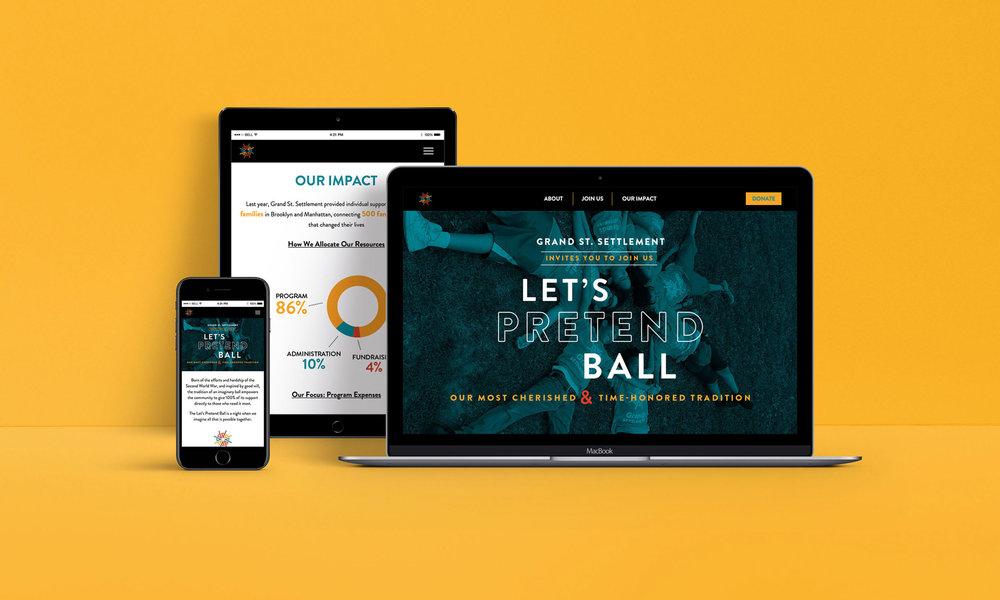 lpball_first.jpg