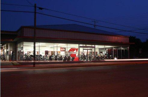Shop frontage.jpg
