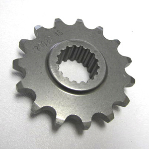 15 Tooth Front Sprocket - ES50-29020