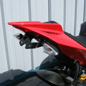 Evotech Tail Tidy - ET7489