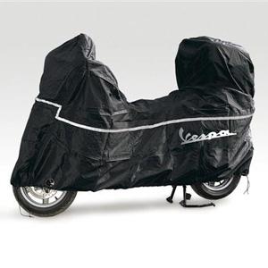 Vespa Vehicle Cover - 605291M002