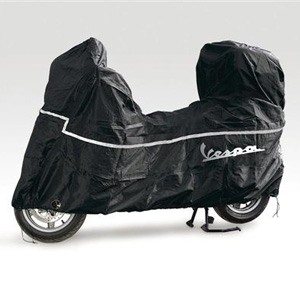 Vespa Vehicle Cover - 605291M002
