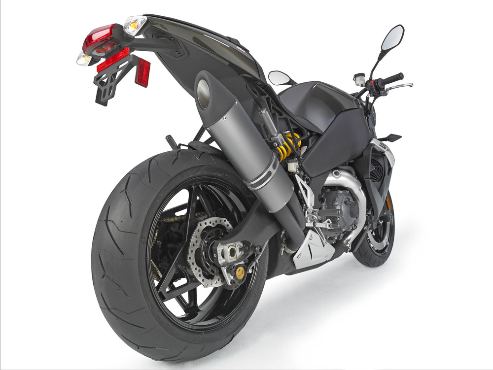 0614-11 EBR   1190SX Black 3-4 rear wide.jpg