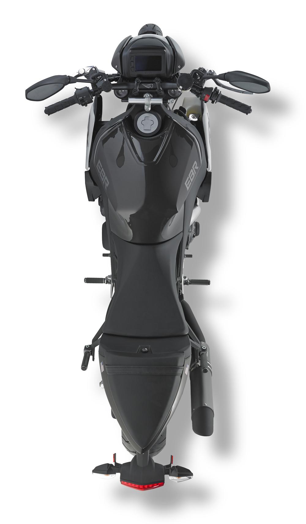 0614-11 EBR   1190SX Black Overhead.jpg