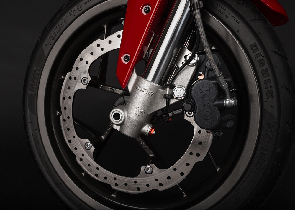 2015_zero-sr_detail_front-brake_1680x1200_press.jpg