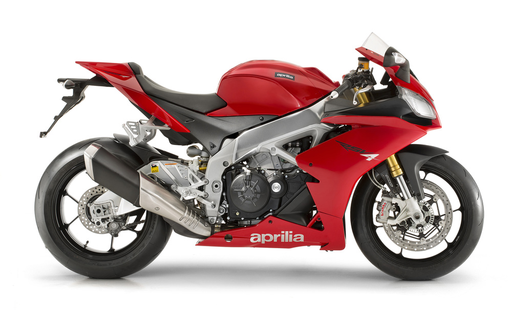 us-a-03 RSV4 R ABS color range 2014.jpg