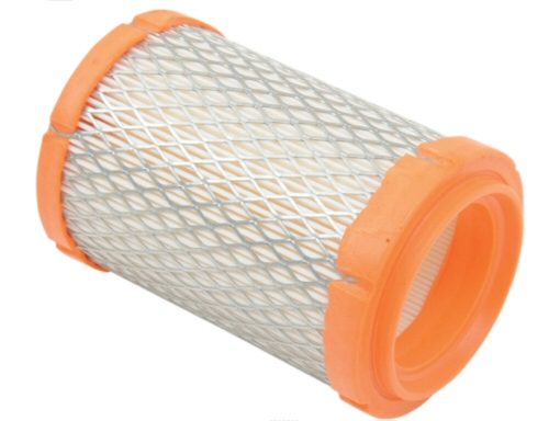 Norton Air Filter - NO6200077