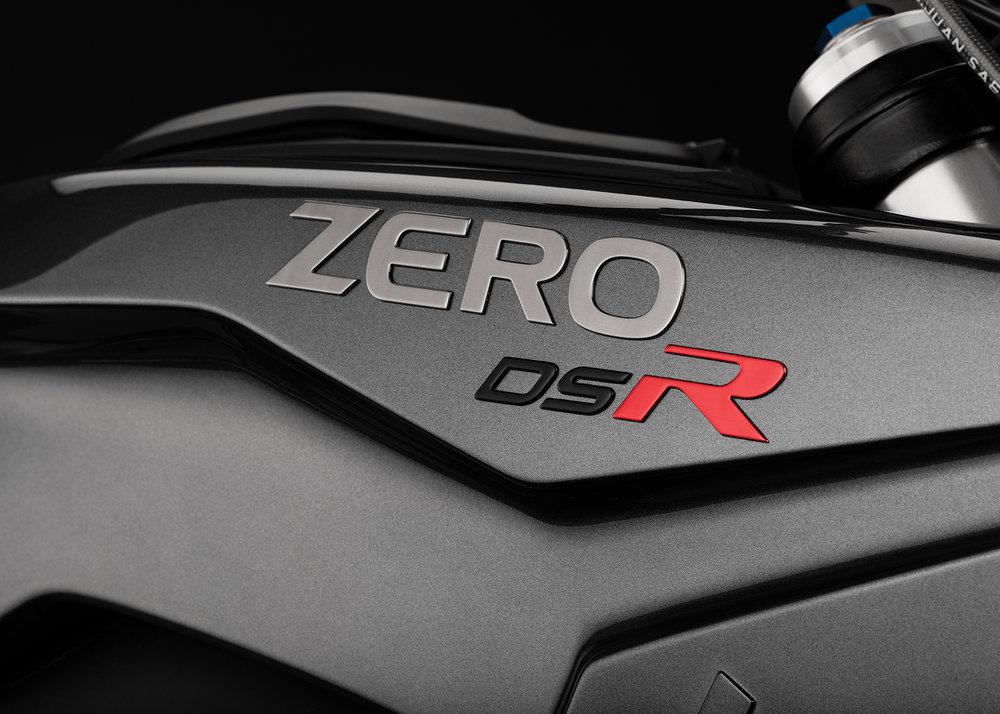 2017_zero-dsr_detail_emblem_1680x1200_press.jpg