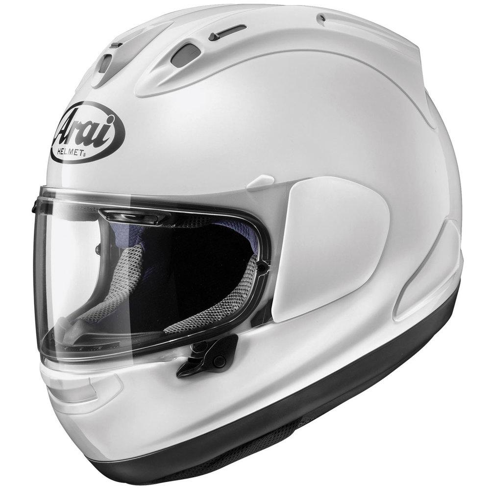 arai-corsair-x-helmet-white.jpg