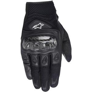 2014-alpinestars-smx-2-air-carbon-gloves-mcss.jpg