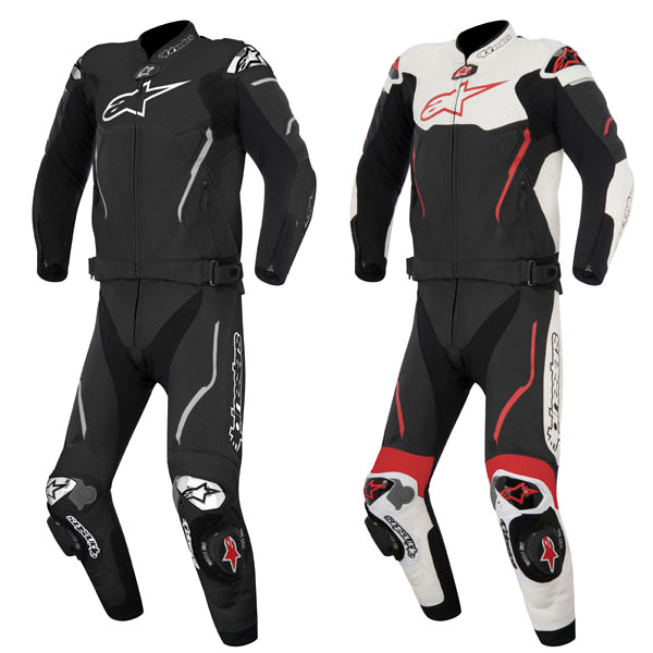 alpinestars-atem-2-piece-suit.jpg