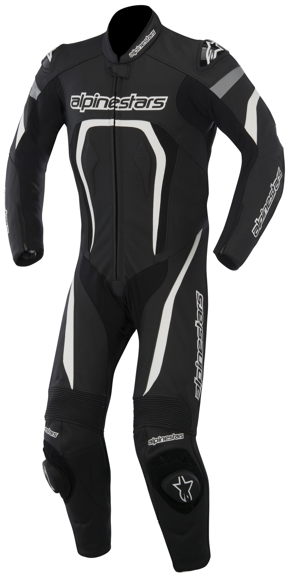 alpinestars_motegi1_piece_race_suit.jpg