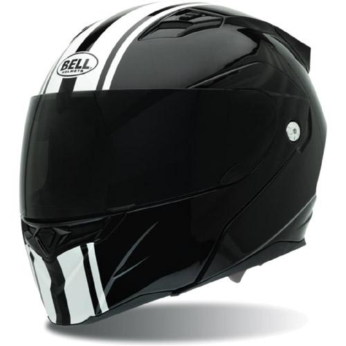 bell_revolver_helmets_rally_black.jpg
