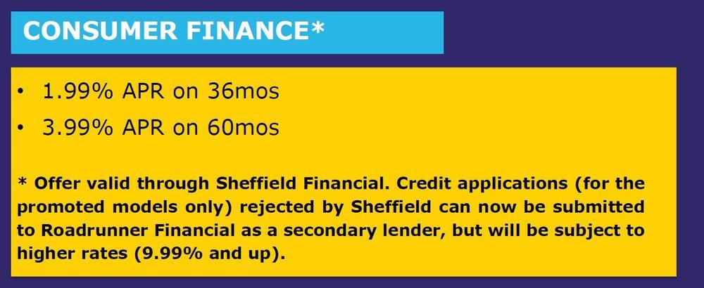 vespa-finance.JPG