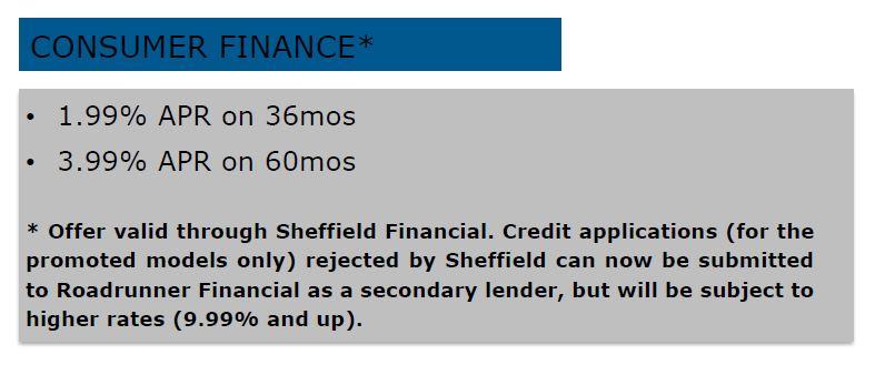piaggio-finance.JPG