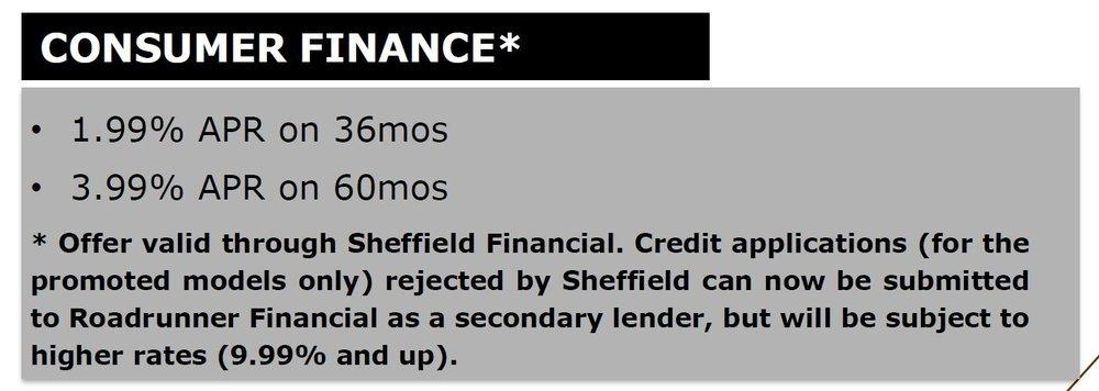 MG-finance.JPG