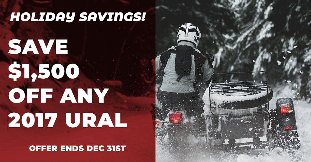 See offer here: https://www.imz-ural.com/offers/