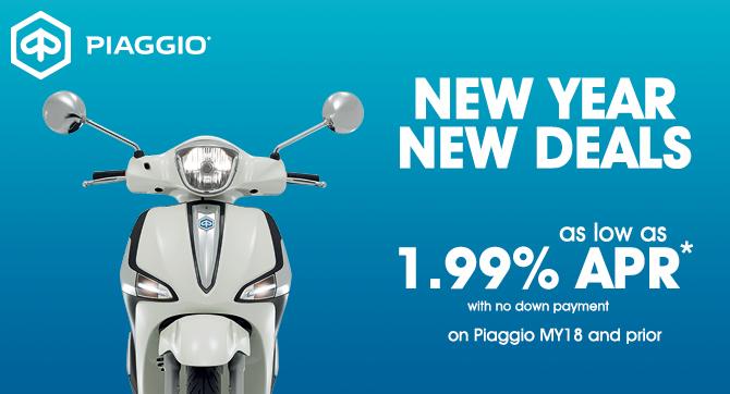 Q1_Piaggio_670x418_USA-dealer.jpg